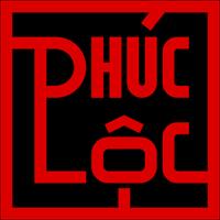 Nhà gỗ Phúc Lộc Chàng Sơn, HN
