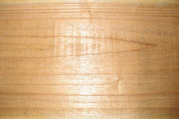 gỗ xoan ta